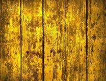 Fond en bois grunge illustration stock