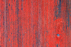 Fond en bois grunge abstrait de texture Photos stock