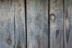 Fond en bois grunge abstrait de texture photo libre de droits