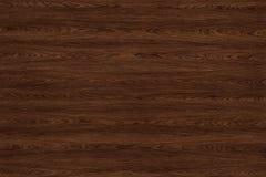 Fond en bois grunge de texture de modèle, texture en bois de fond images stock