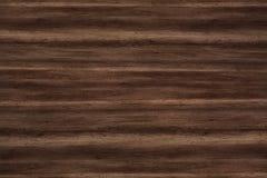 Fond en bois grunge de texture de modèle, texture en bois de fond photographie stock libre de droits