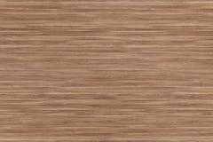 Fond en bois grunge de texture de modèle, texture en bois de fond image libre de droits