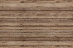 Fond en bois grunge de texture de modèle, planches en bois photos stock
