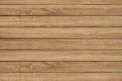 Fond en bois grunge de texture de modèle, planches en bois images libres de droits