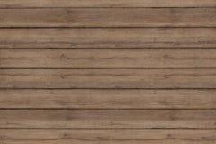 Fond en bois grunge de texture de modèle, planches en bois photos libres de droits