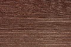 Fond en bois horizontal de texture photos stock