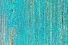 Fond en bois minable Image libre de droits