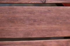 Fond en bois naturel Image libre de droits