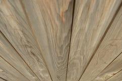 Fond en bois naturel artistique Image stock