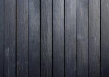mur en bois gris de planche photographie stock libre de