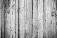 Fond en bois noir et blanc de texture de mur de planche for Planche bois noir