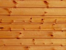 Fond en bois normal Photo stock