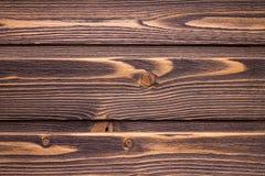 Fond en bois, panneautage structuré images libres de droits