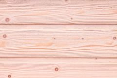 Fond en bois, panneautage structuré photos libres de droits