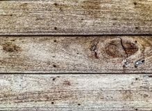 Fond en bois en pastel de texture de planches image stock