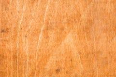 Fond en bois Peut être employée pour ajouter le texte et autre la conception photographie stock libre de droits