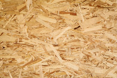 Fond en bois - photographie courante Images libres de droits