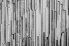Fond en bois propre blanc de plancher de texture image libre de droits
