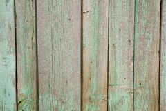 Fond en bois réaliste Tons naturels, style grunge Texture en bois, fin de Grey Plank Striped Timber Desk  cru photo libre de droits