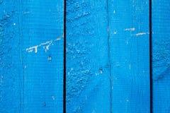 Fond en bois réaliste Tons naturels, style grunge Texture en bois, fin de Grey Plank Striped Timber Desk  cru image stock