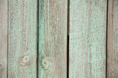 Fond en bois réaliste Tons naturels, style grunge Texture en bois, fin de Grey Plank Striped Timber Desk  cru photo stock