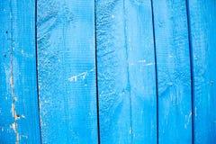Fond en bois réaliste Tons naturels, style grunge Texture en bois, fin de Grey Plank Striped Timber Desk  vintage superficiel par images stock