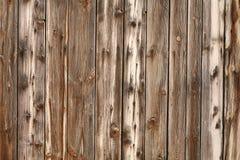 Fond en bois riche photographie stock