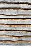 Fond en bois rustique photographie stock libre de droits