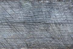 Fond en bois rustique photos stock