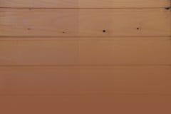 Fond en bois rustique de planches de texture Images libres de droits