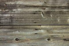 Fond en bois rustique de Tableau Images libres de droits