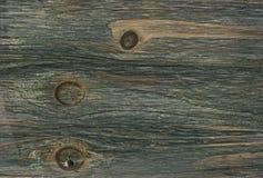 Fond en bois rustique naturel de vintage Image stock