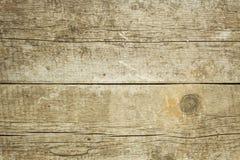 Fond en bois rustique Vue détaillée de la structure en bois Conseil impeccable collé naturel photographie stock libre de droits