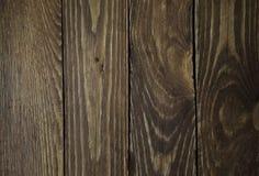 Fond en bois sale de texture Images libres de droits