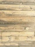 Fond en bois sale minable de texture Photos libres de droits