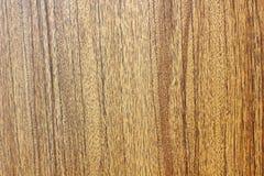 Fond en bois Structure en bois Beau fond photo stock