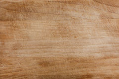 Fond en bois texturisé Photos stock