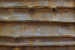 Fond en bois texturis? abstrait Vieux mur en bois image stock