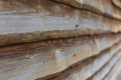 Fond en bois texturis? abstrait Vieux mur en bois images libres de droits