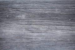 Fond en bois vide image libre de droits
