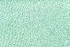 Fond en bon état de matériel de textile mou Tissu avec la texture naturelle Photo libre de droits