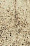 Fond en céramique de texture Image stock