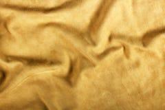 Fond en cuir Photo libre de droits