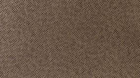 Fond en cuir de texture ou de cuir pour la conception de l'avant-projet extérieure de décoration d'intérieur de meubles de mode Image libre de droits