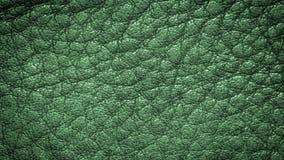 Fond en cuir de texture ou de cuir pour la conception de l'avant-projet de mode, de meubles et de décoration intérieure Photographie stock libre de droits