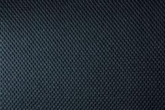 Fond en nylon de texture de tissu pour la conception Photos stock
