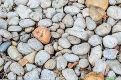 Fond en pierre photos libres de droits