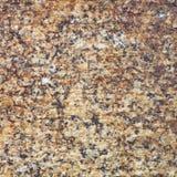 Fond en pierre Image stock