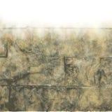 Fond en pierre abstrait effets de la lumière troubles photo stock