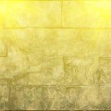 Fond en pierre abstrait effets de la lumière troubles photographie stock